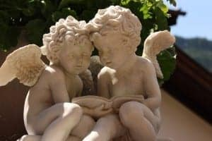 angel-1087932_1920