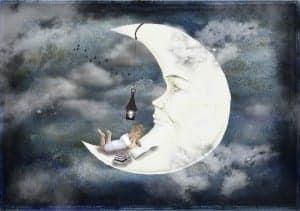 moon-1275126_1280