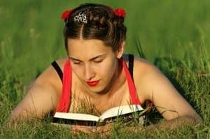 book-1524956_1920