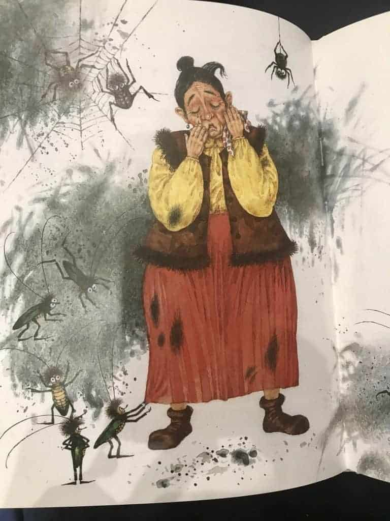 קורני צ׳וקובסקי
